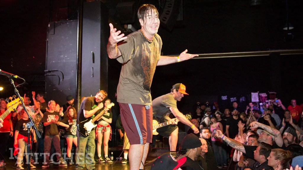 guttermouth-observatory-2015-24