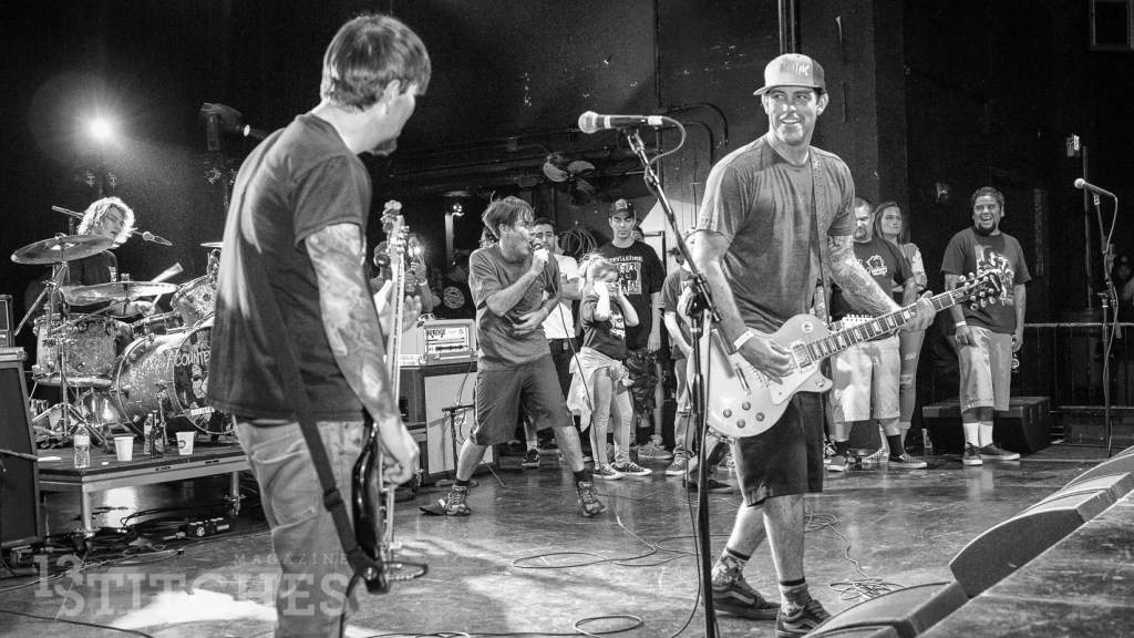 guttermouth-observatory-2015-4
