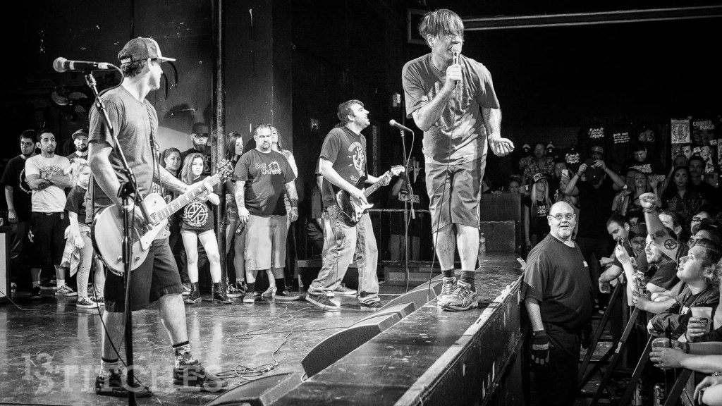 guttermouth-observatory-2015-7