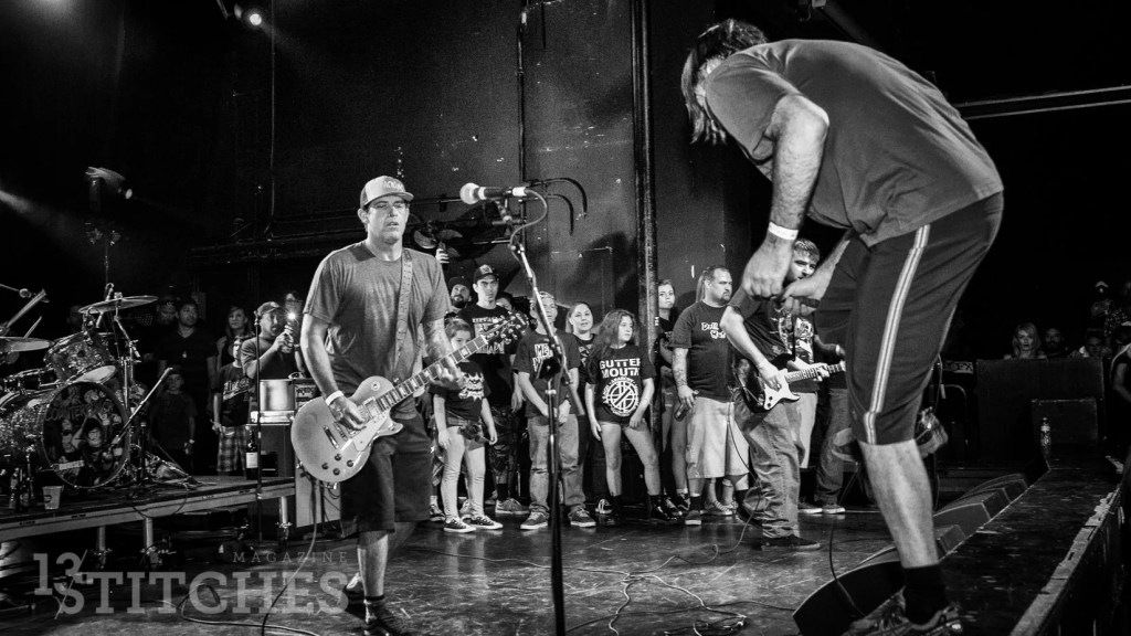 guttermouth-observatory-2015-8