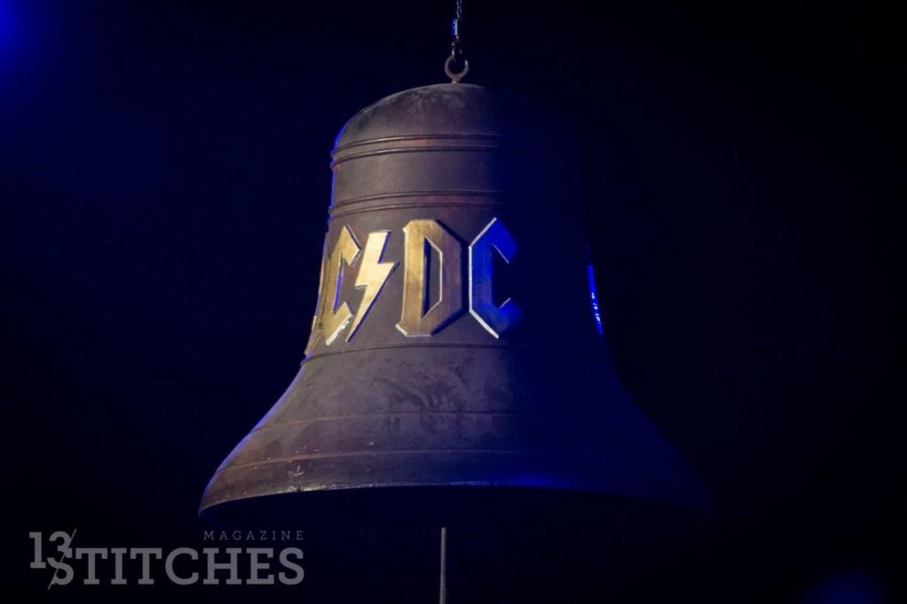 acdc-coachella-18