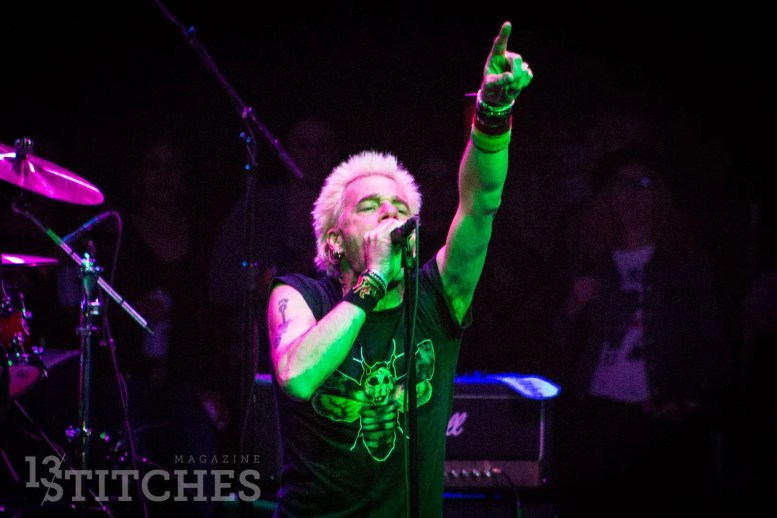 gbh-observatory-2015-12