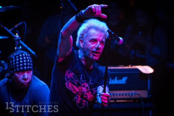 gbh-observatory-2015-15