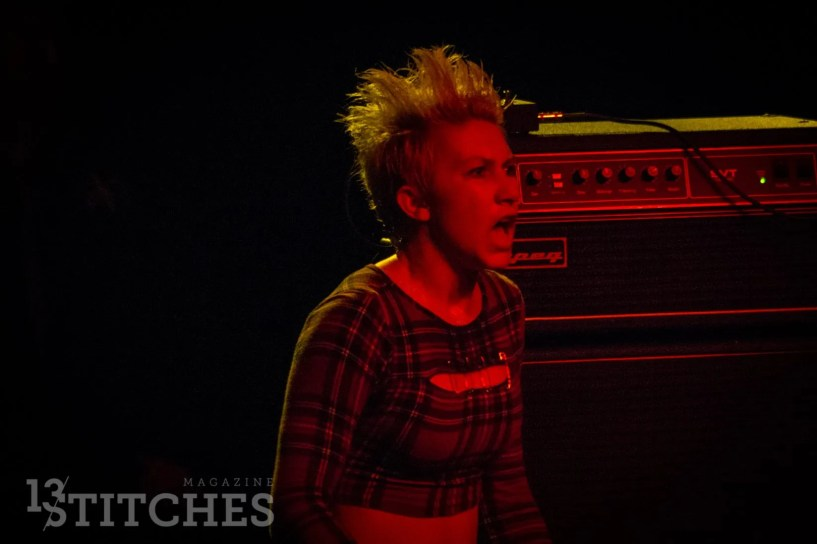 gbh-observatory-2015-16