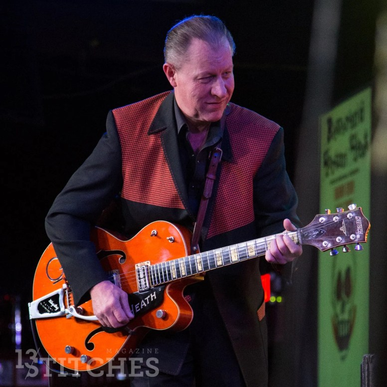 rev-horton-heat-coach-house-2016-2