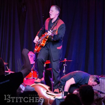rev-horton-heat-coach-house-2016-4