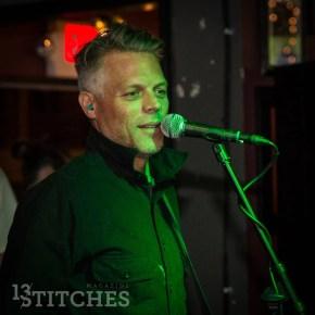 the-grabbers-the-karman-bar-2016-11