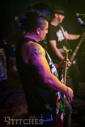 rous-warfest-2017-12