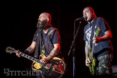 rancid-its-not-dead-2017-35