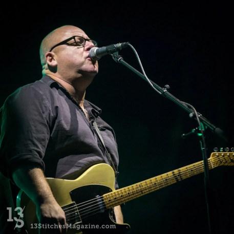pixies-ohana-2017-3