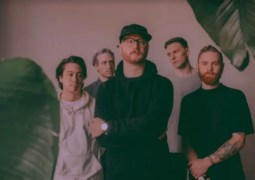 "Like Pacific Premiere New Song, ""Sedatives"""