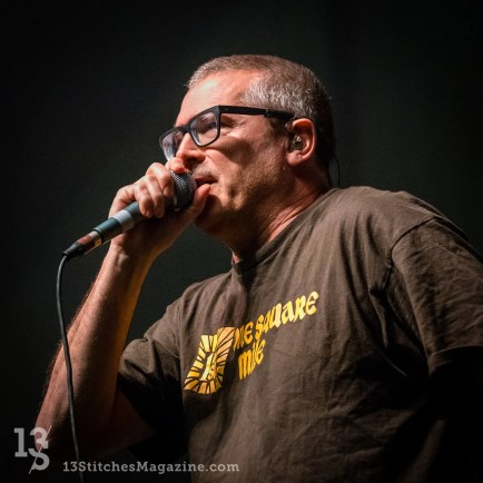 descendents-musink-2018-1