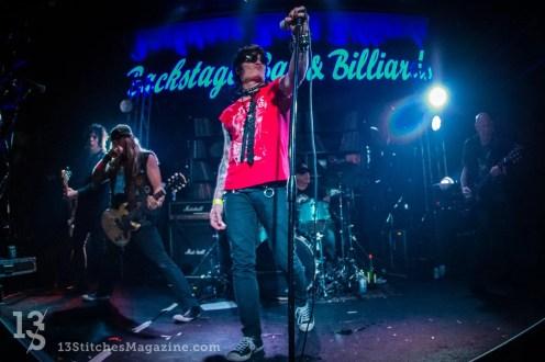 deadboys-backstagebilliards-13stitchesmagazine-1