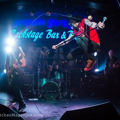 deadboys-backstagebilliards-13stitchesmagazine-2
