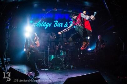 deadboys-backstagebilliards-13stitchesmagazine-2