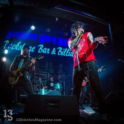 deadboys-backstagebilliards-13stitchesmagazine-6