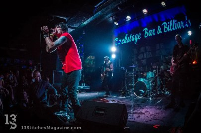 deadboys-backstagebilliards-13stitchesmagazine-9