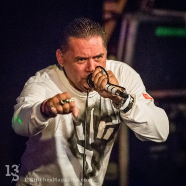 dissension-warfest-longbeach-13stitchesmagazine-7