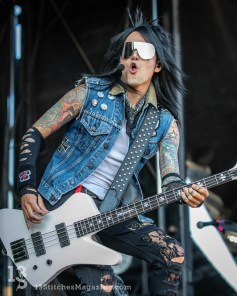 black-veil-brides-vans-warped-tour-2018-7