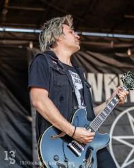 unwritten-law-vans-warped-tour-2018-5