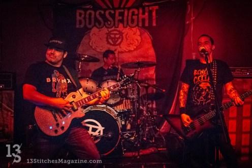 bossfight-karman-bar-2018-6