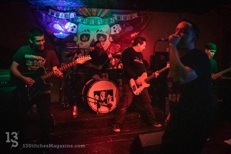 stalag13-karman-bar-2019-13