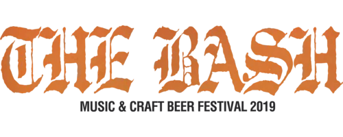 The Bash Music & Craft Beer Festival