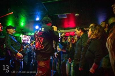 punk-rock-karaoke-gallaghers-2019-25