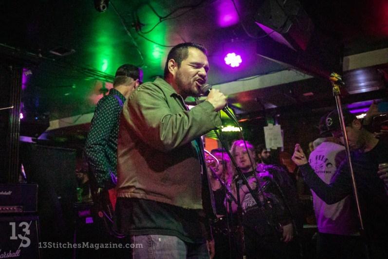 punk-rock-karaoke-gallaghers-2019-30