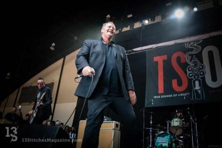 tsol-musink-2019-2