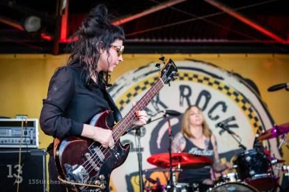 coathangers-punk-rock-bowling-2019-1