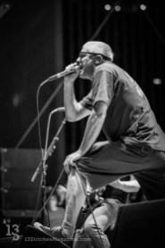 descendents-punk-rock-bowling-2019-4