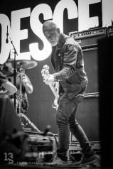 descendents-punk-rock-bowling-2019-5