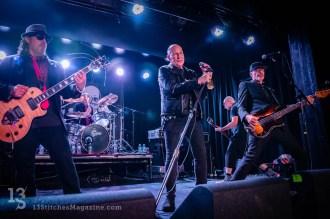 punk-rock-karaoke-prb2019-2019-6
