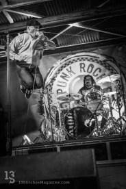 street-dogs-punk-rock-bowling-2019-2
