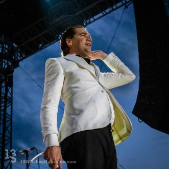 the-hives-prb2019-2019-13