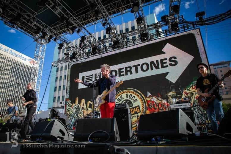 the-undertones-prb2019-2019-4