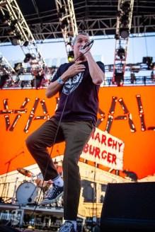 vandals-punk-rock-bowling-2019-6