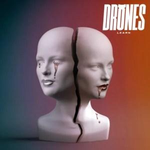 Drones - Learn