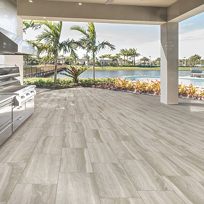 the best flooring for outdoor spaces