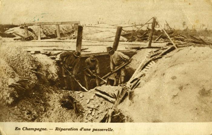 ob_0ed7df_en-champagne-reparation-passerelle-1918-1200
