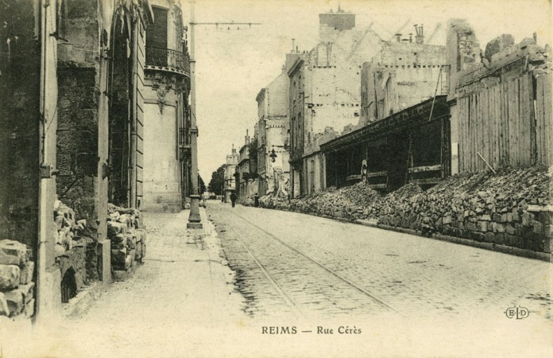 ob_0bbac9_eld-000-rue-ceres-1200