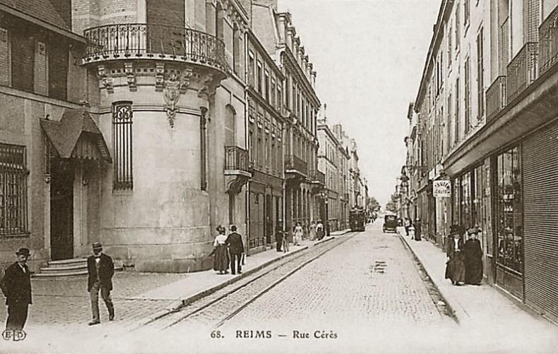 ob_e797c6_rue-ceres