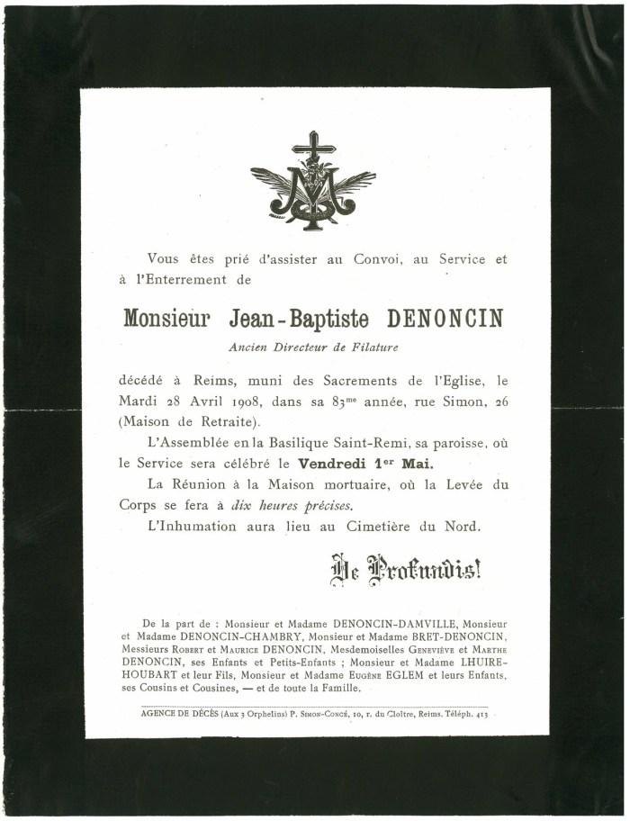 ob_30d174_1908-04-28-reims-1-deces-jean-baptis