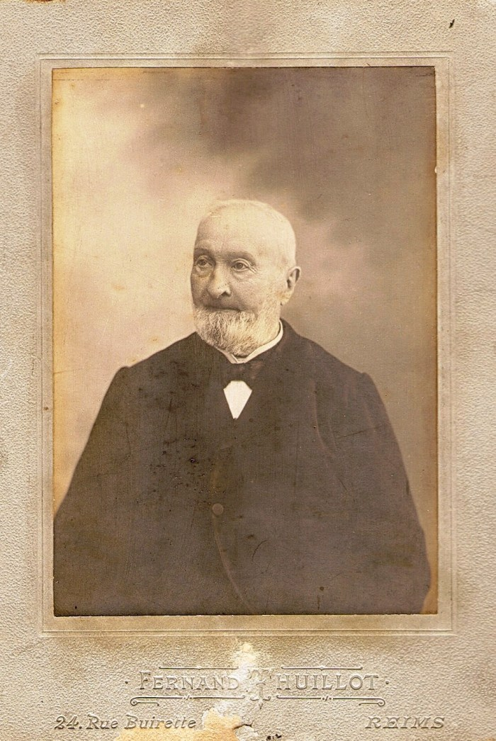 ob_4fad69_1905-env-jean-baptistedenoncin-1825-f
