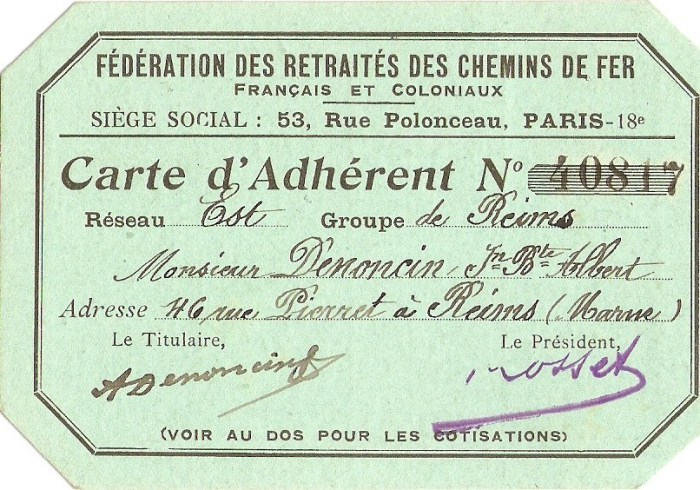 ob_58da1e_1923-reims-carte-d-adha-rent-retraita