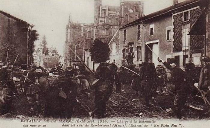 ob_5e775b_1914-09-10-07-batailledelamarne-dansl