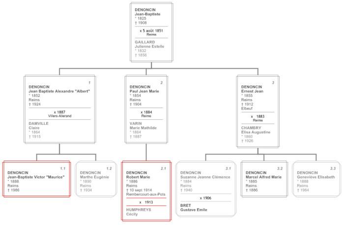 ob_b12250_arbre-5