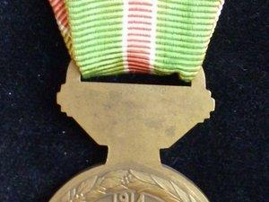 ob_5d573c_1937-hoteldevilledemeaux-8-medailledel