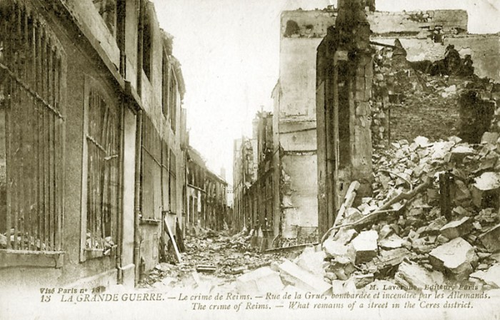ob_9ae70a_rue-de-la-grue-1914-800